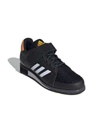 Adidas Power Perfect 3 - weightlifting shoes Adidas - 5 buty zapaśnicze ubrania kostiumy