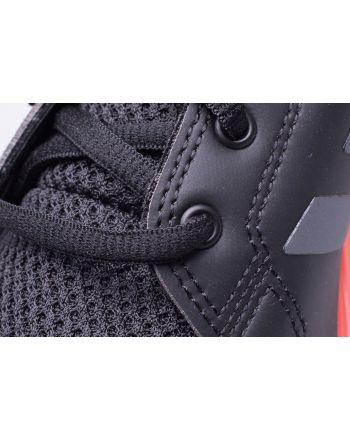Adidas Power Perfect 3 - weightlifting shoes Adidas - 4 buty zapaśnicze ubrania kostiumy