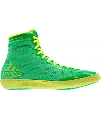 Adidas adiZERO Varner Adidas - 1 buty zapaśnicze ubrania kostiumy