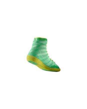 Adidas adiZERO Varner Adidas - 3 buty zapaśnicze ubrania kostiumy