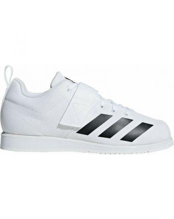 Adidas PowerLift 4 Adidas - 11 buty zapaśnicze ubrania kostiumy