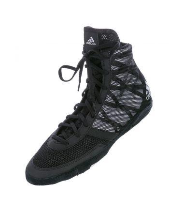 Adidas Pretereo III Adidas - 5 buty zapaśnicze ubrania kostiumy