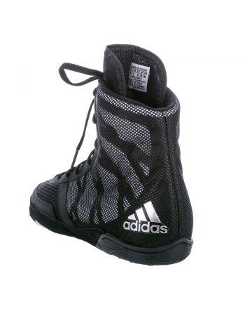 Adidas Pretereo III Adidas - 6 buty zapaśnicze ubrania kostiumy