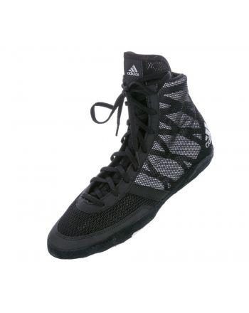 Adidas Pretereo III Adidas - 7 buty zapaśnicze ubrania kostiumy