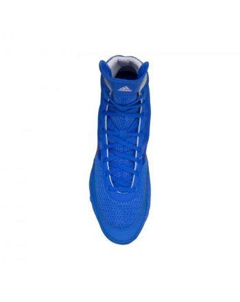 Adidas Pretereo III Adidas - 11 buty zapaśnicze ubrania kostiumy