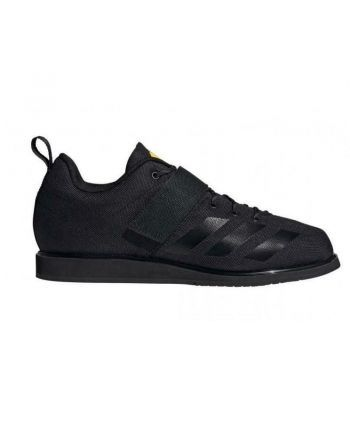 Adidas PowerLift 4- weightlifting shoes Adidas - 1 buty zapaśnicze ubrania kostiumy
