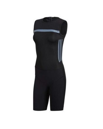 copy of Adidas CrazyPower Suit W -Weightlifting Suit Adidas - 1 buty zapaśnicze ubrania kostiumy