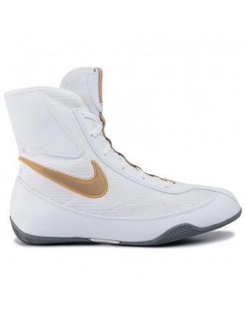 copy of Nike Machomai Mid 2 Nike - 1 buty zapaśnicze ubrania kostiumy