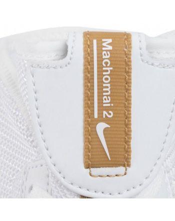 Nike Machomai Mid 2 - Buty do boksu Nike - 6 buty zapaśnicze ubrania kostiumy