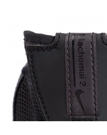 Nike Machomai Mid 2 - Buty do boksu Nike - 8 buty zapaśnicze ubrania kostiumy