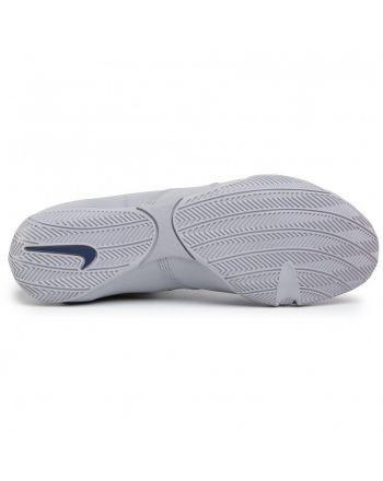 Nike HyperKO - Buty do boksu ( Limited Edition) Nike - 5 buty zapaśnicze ubrania kostiumy