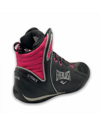 Everlast STRIKE Everlast - 3 buty zapaśnicze ubrania kostiumy