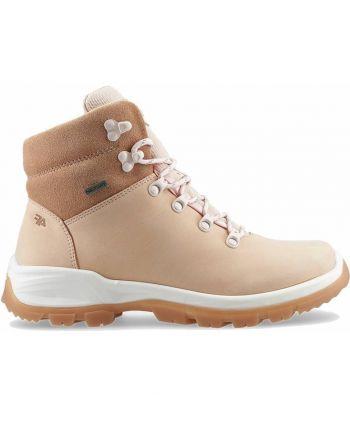 WOMEN'S WINTER SHOES 4F Z20-OBDH251 4F - 1 buty zapaśnicze ubrania kostiumy