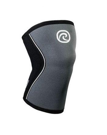 Rehband 105309 | 5mm Rehband - 1 buty zapaśnicze ubrania kostiumy