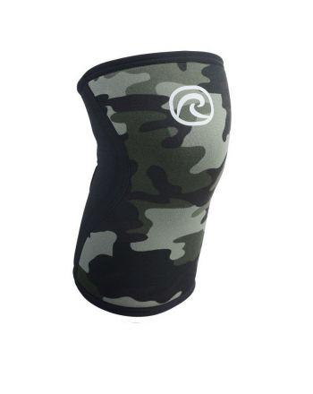 Rehband 105317 | 5mm Rehband - 1 buty zapaśnicze ubrania kostiumy