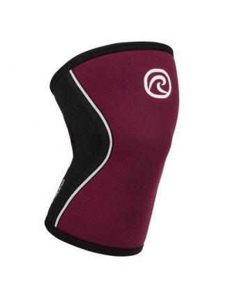 Rehband 105314 | 5mm Rehband - 1 buty zapaśnicze ubrania kostiumy