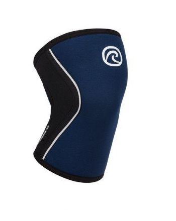 Rehband 105308 | 5mm Rehband - 1 buty zapaśnicze ubrania kostiumy