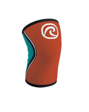 Rehband 105311| 5mm Rehband - 1 buty zapaśnicze ubrania kostiumy