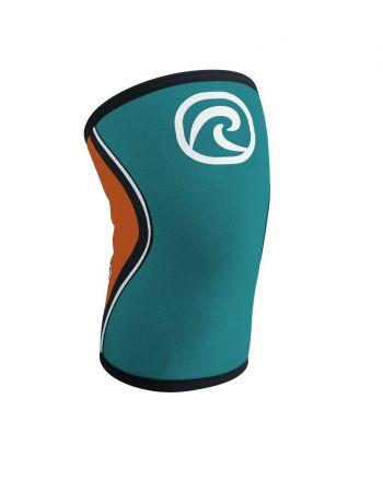 copy of Rehband 105311 | 5mm Rehband - 1 buty zapaśnicze ubrania kostiumy