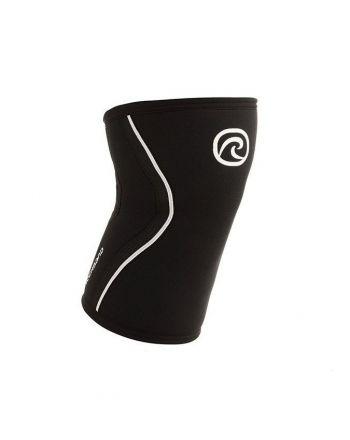 Rehband 105406| 7mm Rehband - 1 buty zapaśnicze ubrania kostiumy