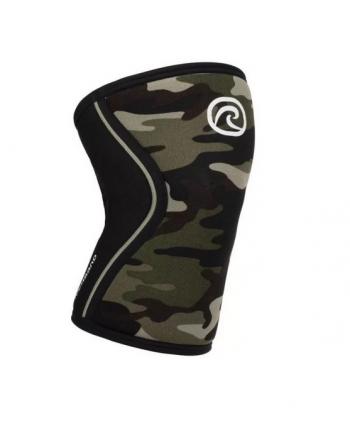 Rehband 105417| 7mm Rehband - 1 buty zapaśnicze ubrania kostiumy