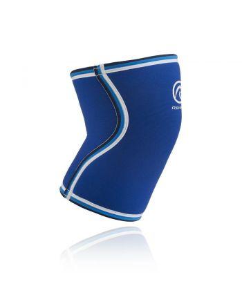 copy of Rehband 105401    7mm Rehband - 2 buty zapaśnicze ubrania kostiumy