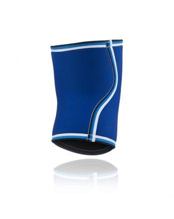 copy of Rehband 105401    7mm Rehband - 3 buty zapaśnicze ubrania kostiumy