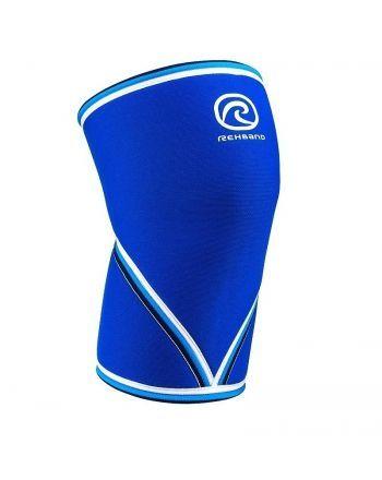 copy of Rehband 7084 Blue Line  | 7mm Rehband - 1 buty zapaśnicze ubrania kostiumy