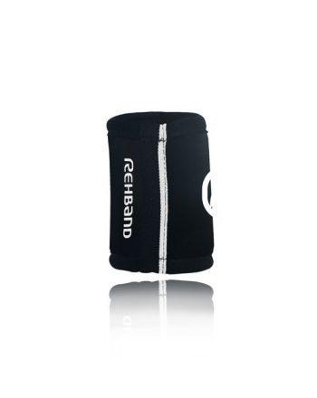 copy of Orteza na nadgarstek Rehband - 5 buty zapaśnicze ubrania kostiumy
