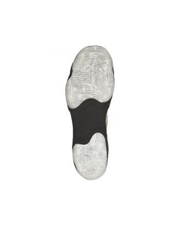 Asics JB Elite III Asics - 4 buty zapaśnicze ubrania kostiumy