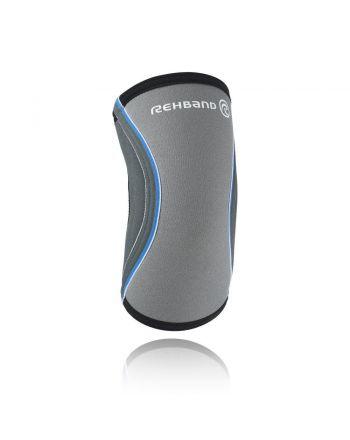 Rehband 7720 | 5mm Rehband - 2 buty zapaśnicze ubrania kostiumy