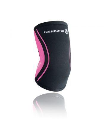 Rehband 102333 | 5mm Rehband - 2 buty zapaśnicze ubrania kostiumy
