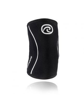Rehband 102306| 5mm Rehband - 2 buty zapaśnicze ubrania kostiumy