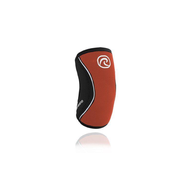 copy of Rehband 102306| 5mm Rehband - 2 buty zapaśnicze ubrania kostiumy