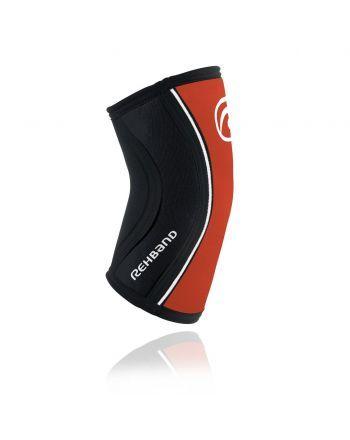 copy of Rehband 102306| 5mm Rehband - 3 buty zapaśnicze ubrania kostiumy