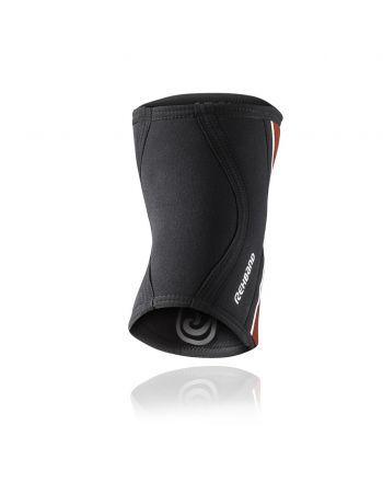 copy of Rehband 102306| 5mm Rehband - 4 buty zapaśnicze ubrania kostiumy