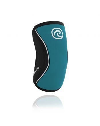 Rehband 102313| 5mm Rehband - 2 buty zapaśnicze ubrania kostiumy