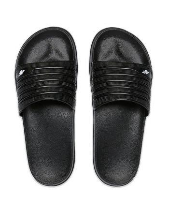 Klapki sportowe 4F  - 5 buty zapaśnicze ubrania kostiumy