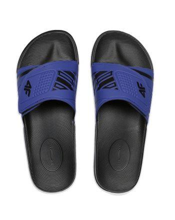 Klapki sportowe 4F  - 10 buty zapaśnicze ubrania kostiumy