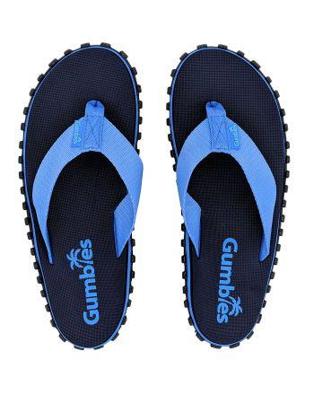 GUMBIES DUCKBILL UNISEX flip-flops Gumbies - 1 buty zapaśnicze ubrania kostiumy