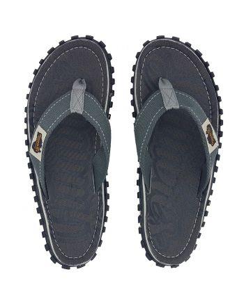 copy of GUMBIES ISLANDER CANVAS UNISEX flip-flops Gumbies - 1 buty zapaśnicze ubrania kostiumy