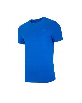 copy of Men's T-shirt NOSH4 TSM003 4F 4F - 1 buty zapaśnicze ubrania kostiumy