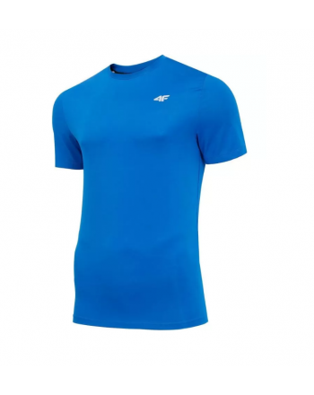 Men's functional T-shirt 4F...