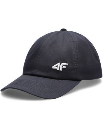 of Men's 4F cap 4F - 1 buty zapaśnicze ubrania kostiumy