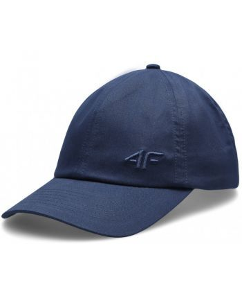 copy of Men's 4F cap 4F - 1 buty zapaśnicze ubrania kostiumy
