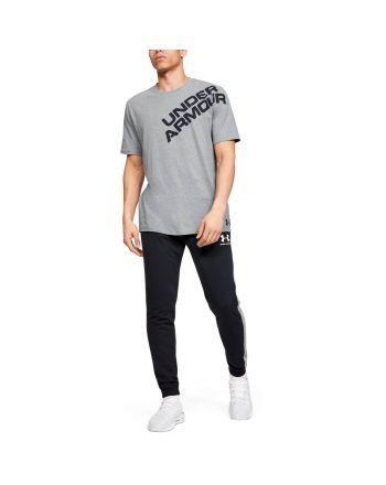 copy of T-shirt Under Armour Under Armour - 5 buty zapaśnicze ubrania kostiumy