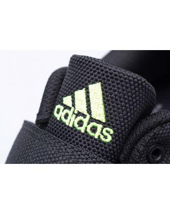 Adidas PowerLift 4- weightlifting shoes Adidas - 3 buty zapaśnicze ubrania kostiumy