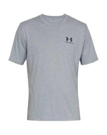 copy of T-shirt Under Armour Under Armour - 2 buty zapaśnicze ubrania kostiumy