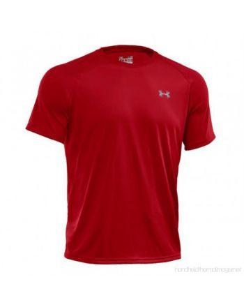 copy of T-shirt Under Armour Under Armour - 1 buty zapaśnicze ubrania kostiumy