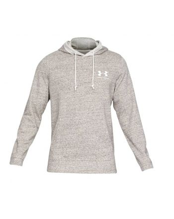 copy of Under Armour Hoodie Under Armour - 1 buty zapaśnicze ubrania kostiumy